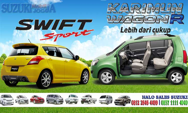 Dealer-Suzuki-Mobil-Jogja-wagon-R--Swift-Sport