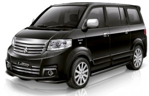 APV-New-Luxury2 jogja