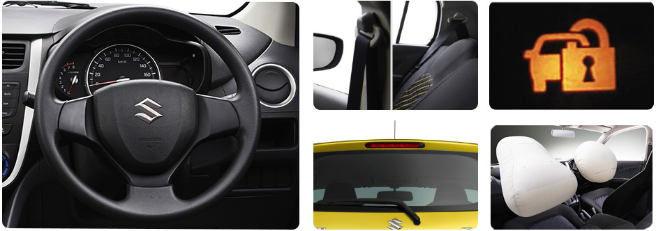 Celerio_detail_safety_revised