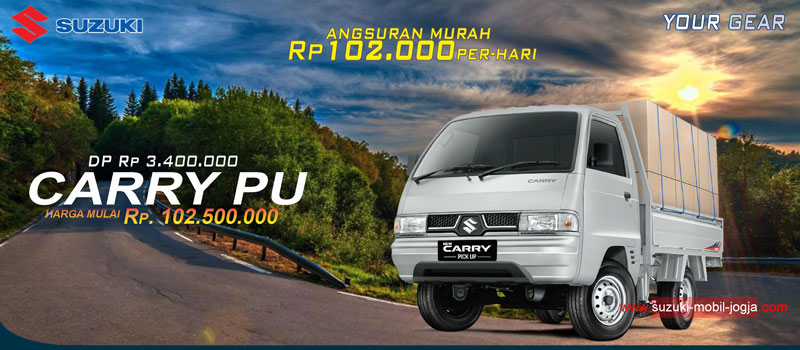 harga-new-carry-pickup
