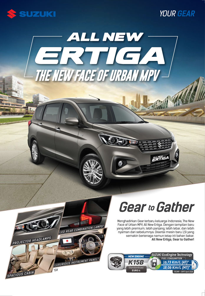 All-new-ertiga-jogja-cover